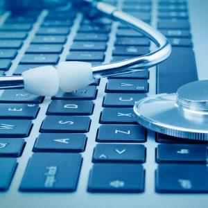Palliative Care Research Society – Promoting palliativecare