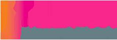 Palliative Care Research Society Logo